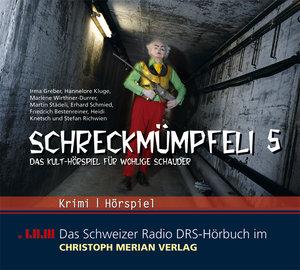 Schreckmümpfeli 5