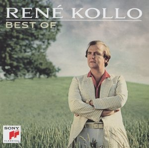 Best of Ren? Kollo