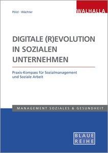 Perspektiven zur Digitalisierung in Sozialunternehmen