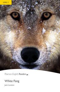White Fang - Leichte Englisch-Lektüre (A2)