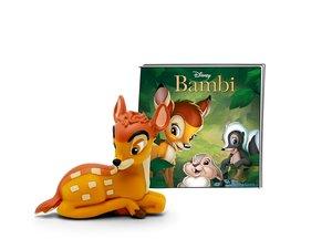 01-0189 - Tonies - Disney - Bambi