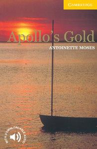 Apollo\'s Gold