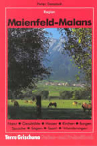 Maienfeld-Malans