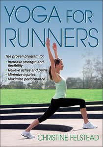 Yoga for Runners