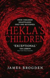 Hekla\'s Children