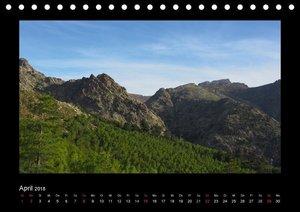 Korsika - Insel der Träume