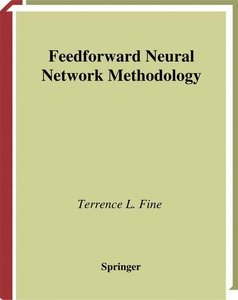 Feedforward Neural Network Methodology