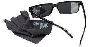 Die drei ??? - Spionagebrille (drei Fragezeichen)