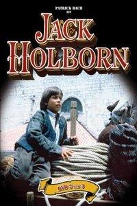 Jack Holborn-DVD 2