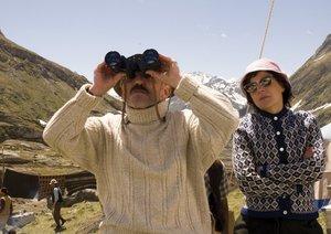 Nanga Parbat BD
