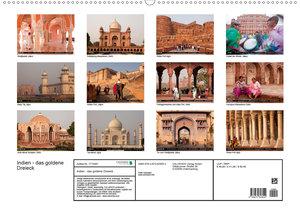 Indien - das goldene Dreieck, Delhi-Agra-Jaipur
