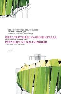 Perspektive Kaliningrad