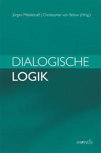 Dialogische Logik