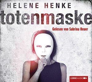 Totenmaske