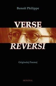 Verse Reversi (Originalaj Poemoj En Esperanto)
