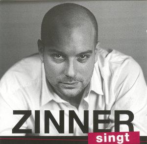 Zinner Singt/Aufstehen & Hin..