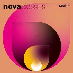 Nova Classics-Soul 01