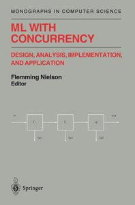 ML with Concurrency