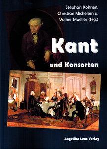 Kant und Konsorten