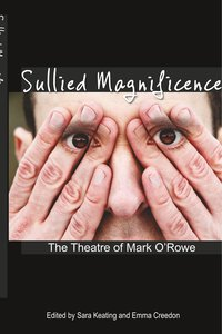 Sullied Magnificence