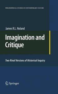 Imagination and Critique