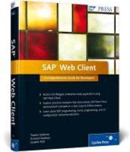 SAP Web Client