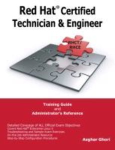 Red Hat® Certified Technician & Engineer