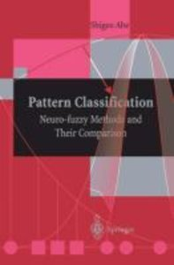 Pattern Classification