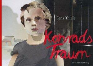 Konrads Traum