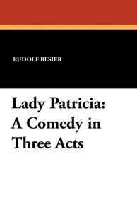 Lady Patricia