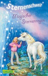 Sternenschweif 13: Magischer Sternenregen