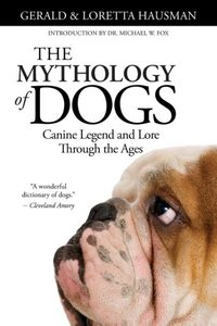 The Mythology of Dogs