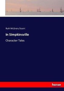 In Simpkinsville