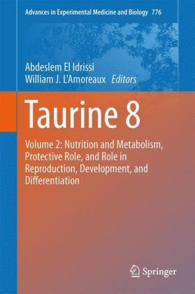 Taurine 8 - zum Schließen ins Bild klicken