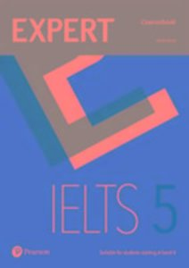 Expert IELTS 5 Coursebook