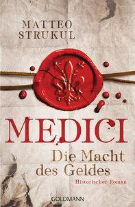 Medici - Die Macht einer Familie