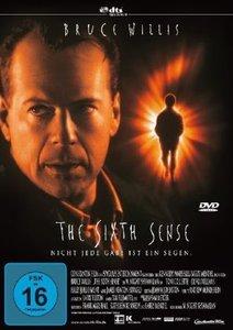 The Six Sense