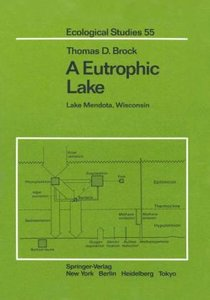 A Eutrophic Lake