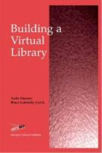 Building a Virtual Library