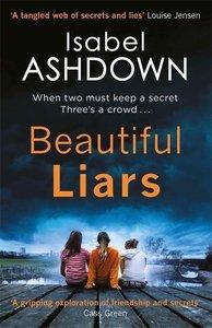 Beautiful Liars