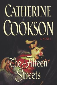 The Fifteen Streets