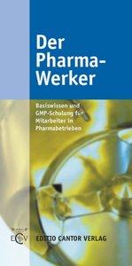 Der Pharma - Werker
