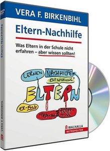 Eltern-Nachhilfe DVD-Video