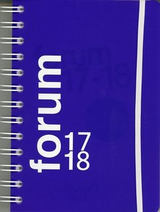 Sporty Schülerkalender 2015/2016