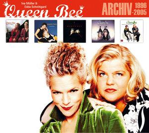 Archiv 1996-2005