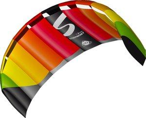 Invento 11769650 - Symphony Pro 1.8 Rainbow