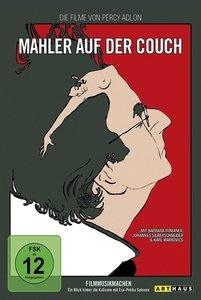 FilmMusikMachen + Mahler auf der Couch
