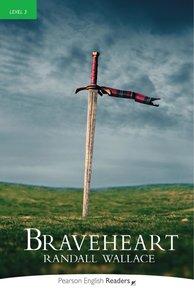 Braveheart - Leichte Englisch-Lektüre (A2)