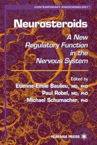Neurosteroids