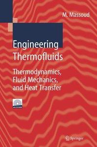 Engineering Thermofluids